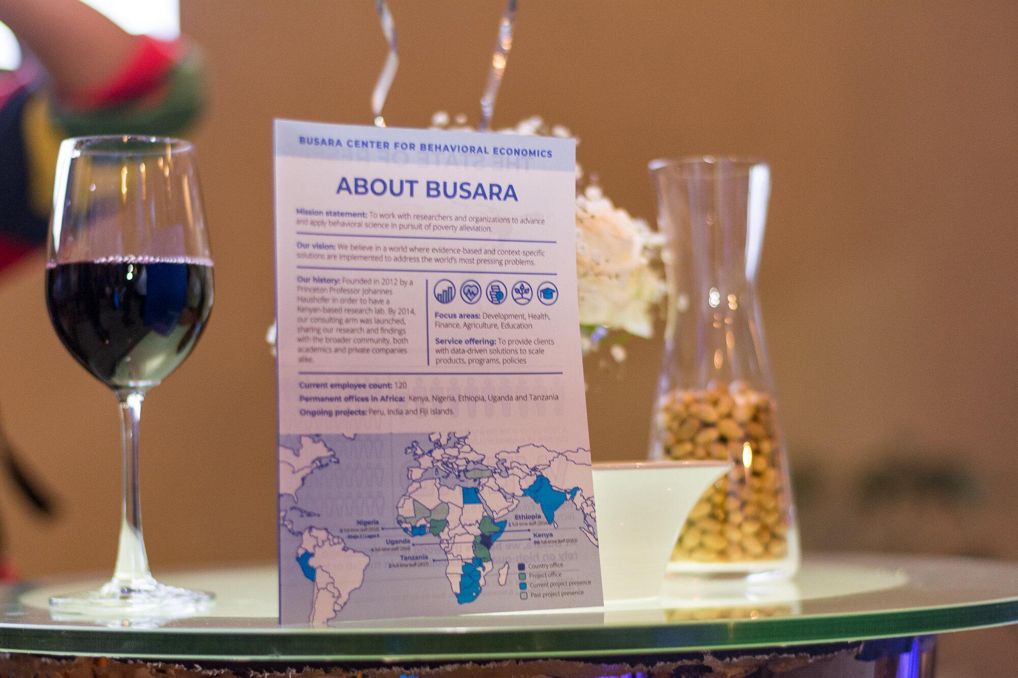 Busara 5th Anniversary (22).jpg