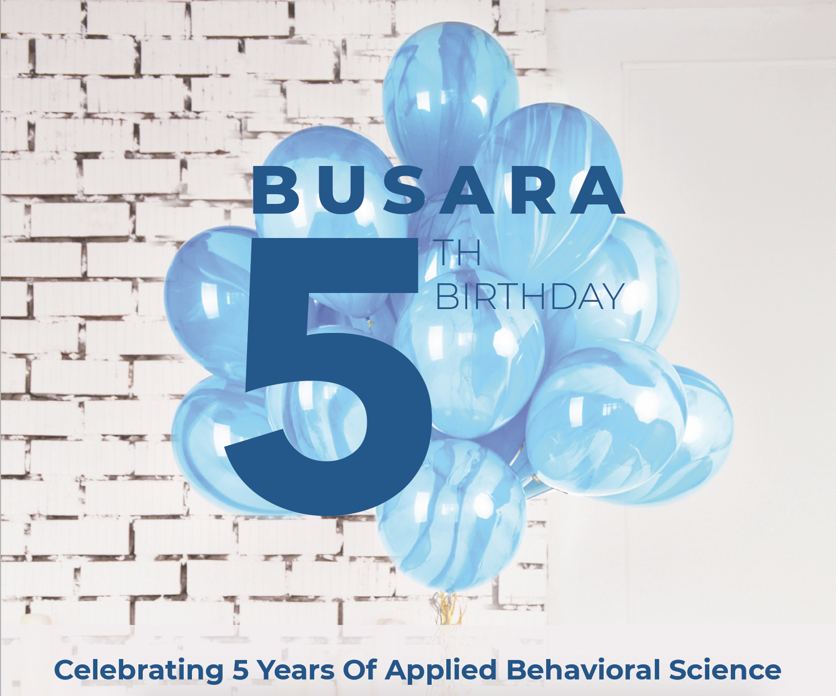 Busara-at-5-event.png