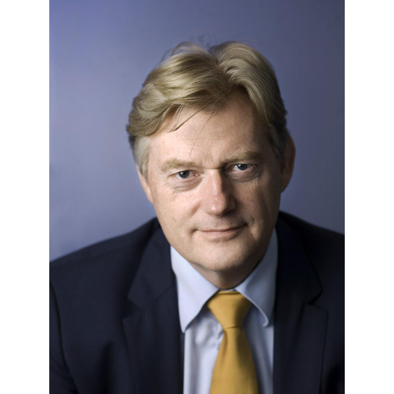 Martin van Rijn (voor PVDA)