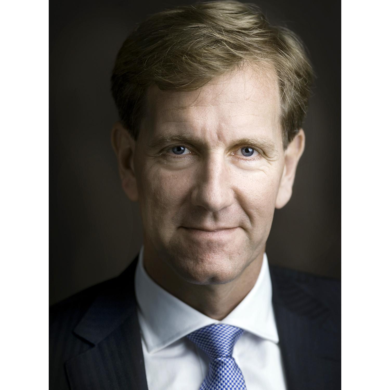 Wiebe Draijer (voor FBTO)