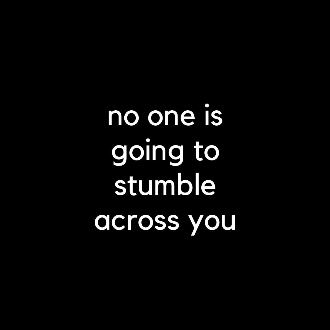 no one.jpg