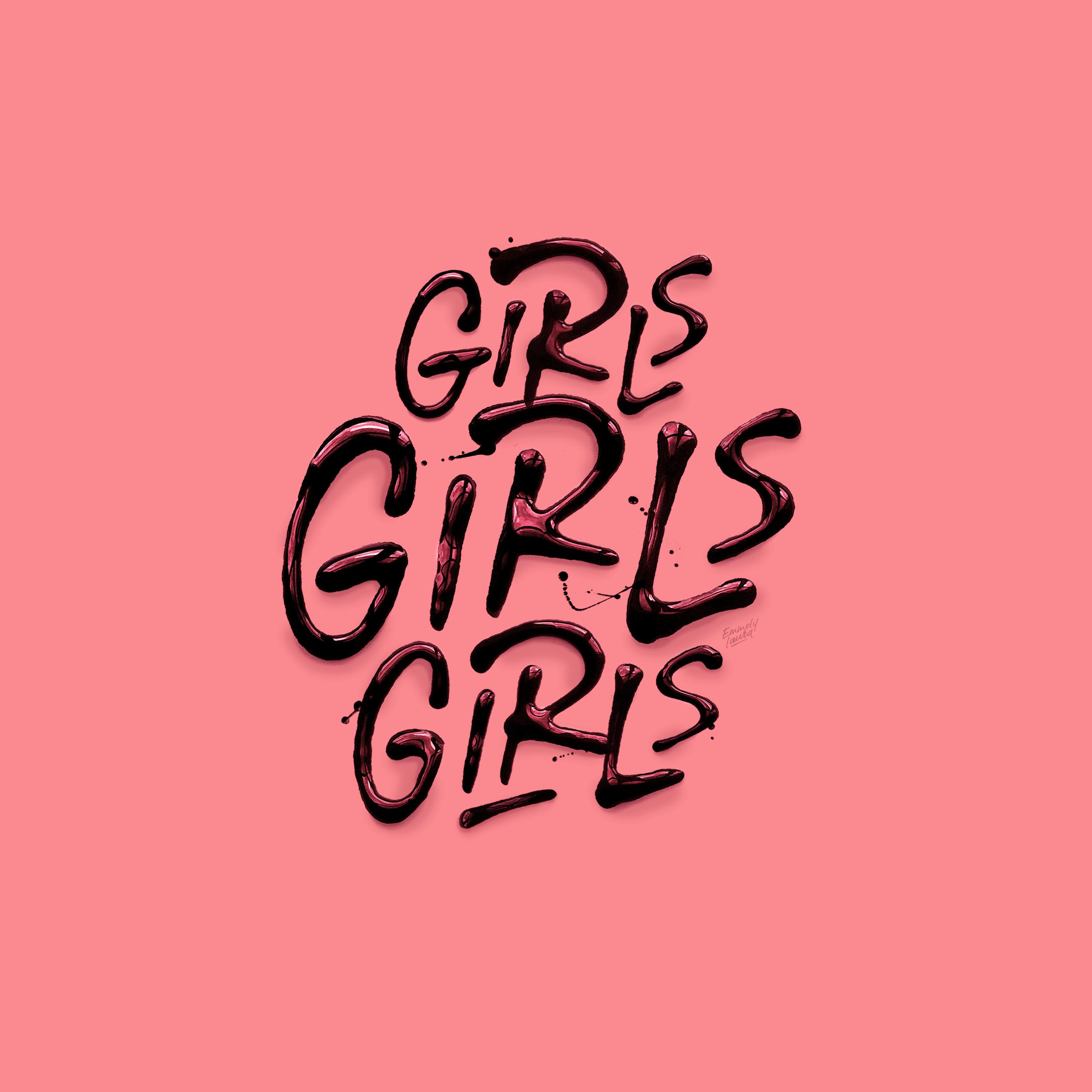 Girls1.png