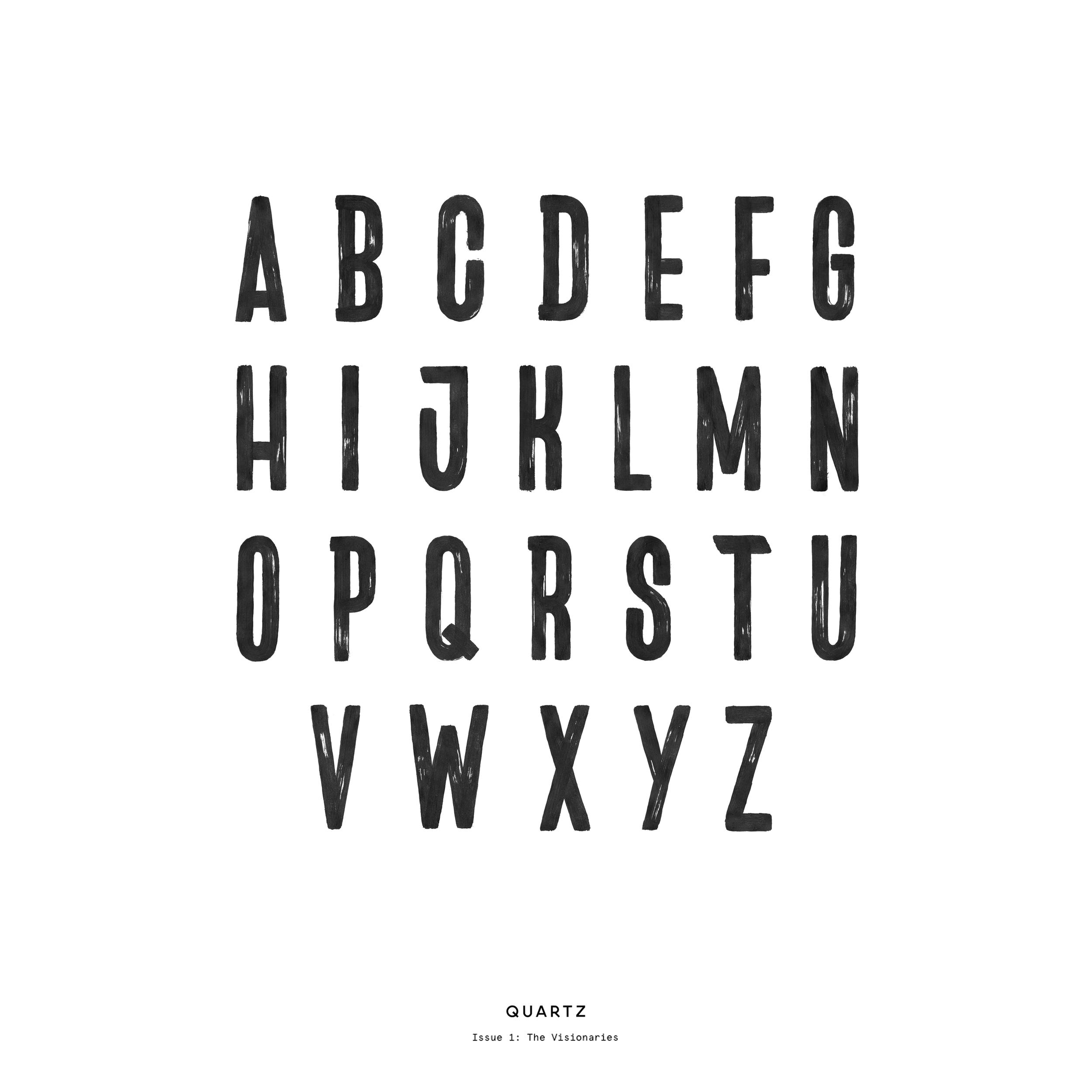 alfabet.png