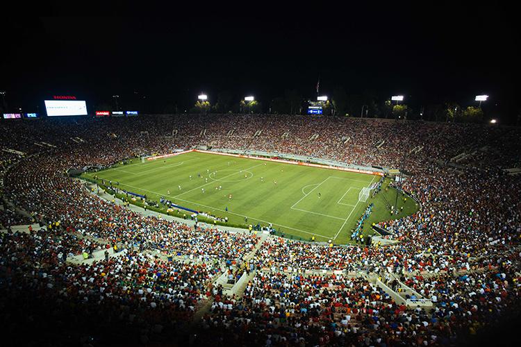 Stadium.jpg