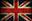 logo UK final.jpg