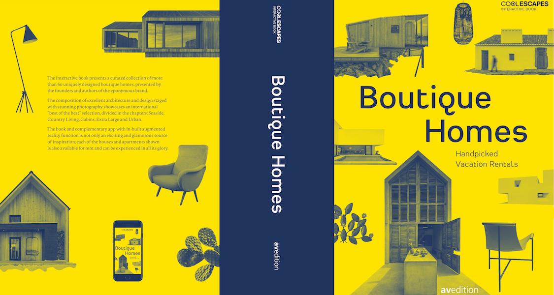 BH-Book-Journal.jpeg