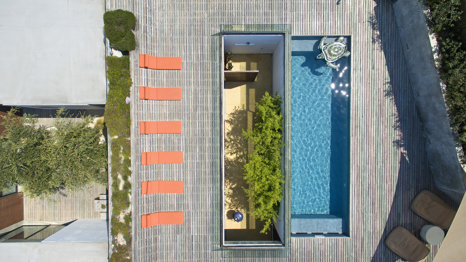 Casa do Pego Pool 6.jpg