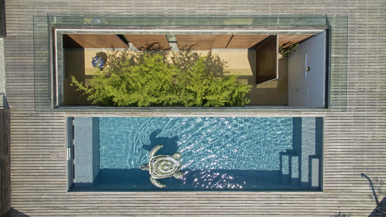 Casa do Pego Pool 7.jpg