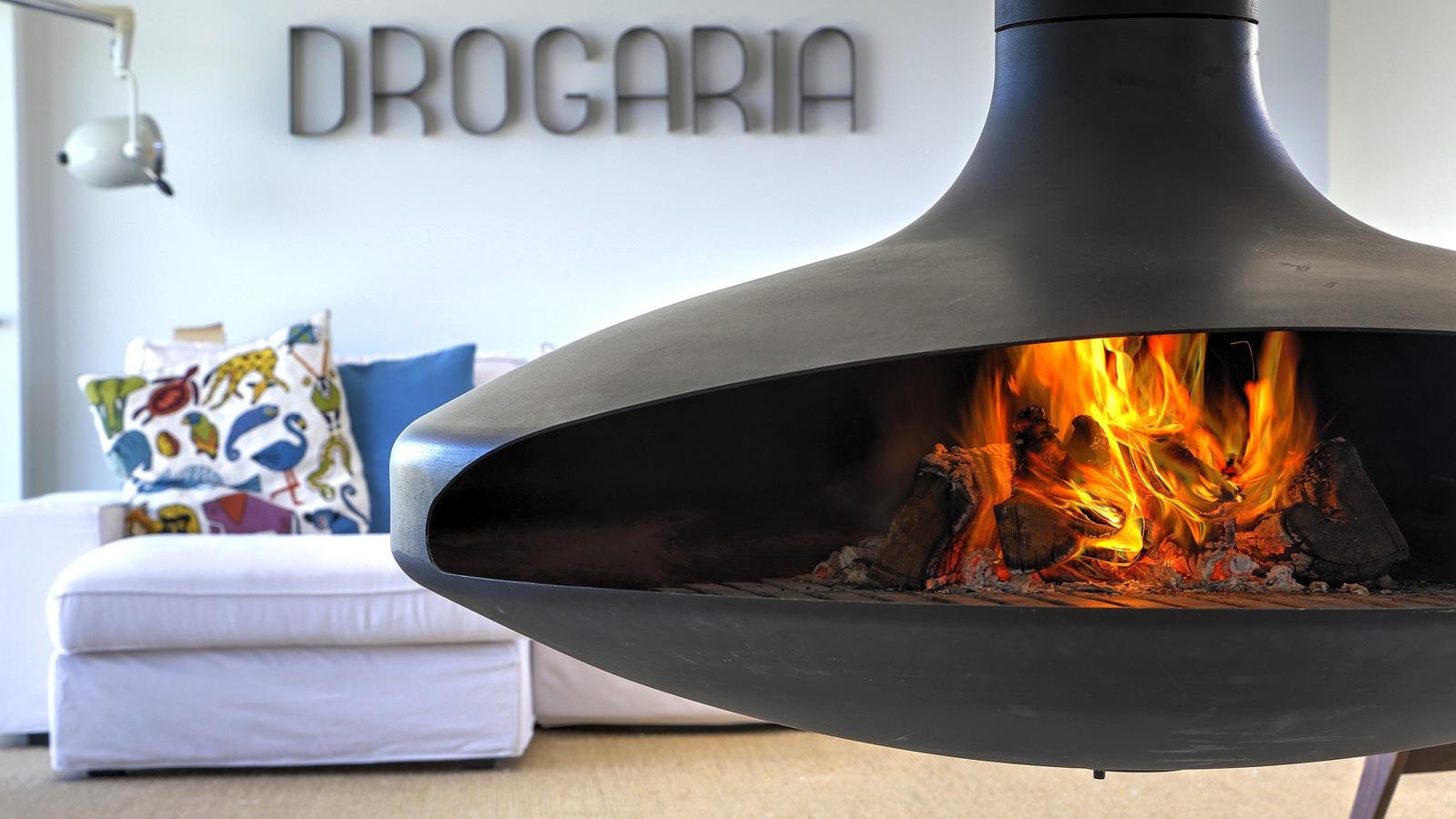 Casa+do+Pego++-+Living+Room+3.jpg