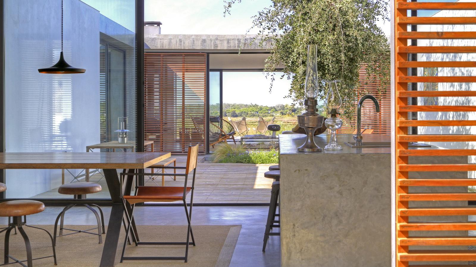 Casa+do+Pego+Interior+1.jpg