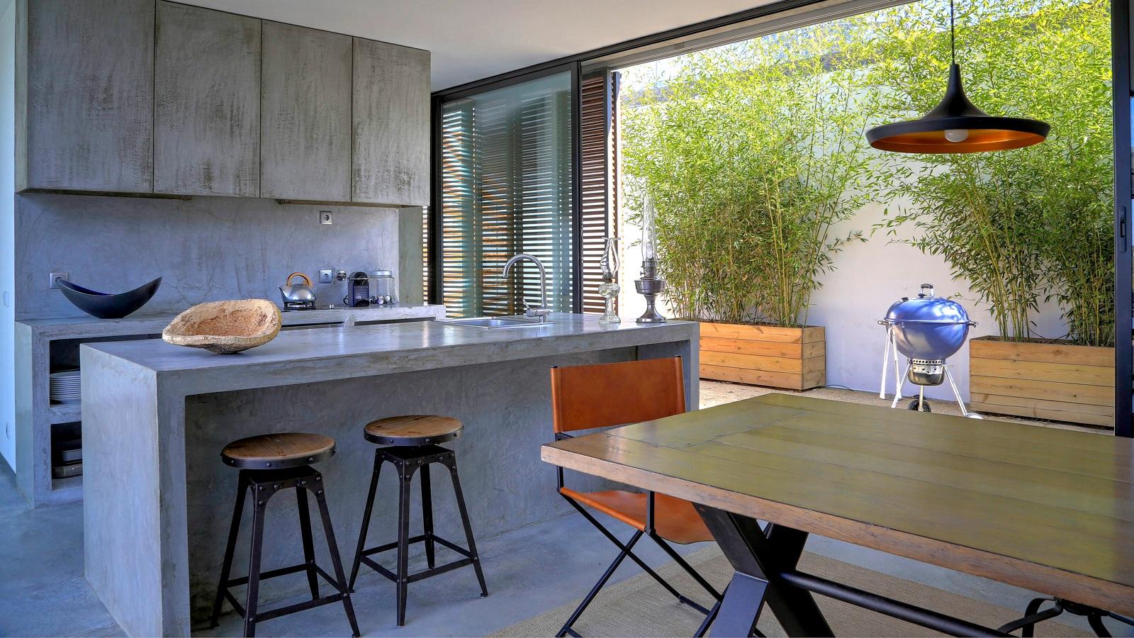 Casa+do+Pego+Interior+2.jpg
