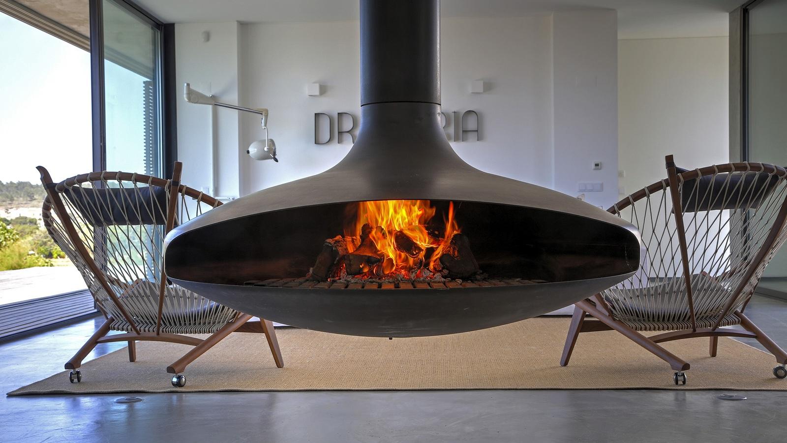 Casa+do+Pego++-+Living+Room+4.jpg
