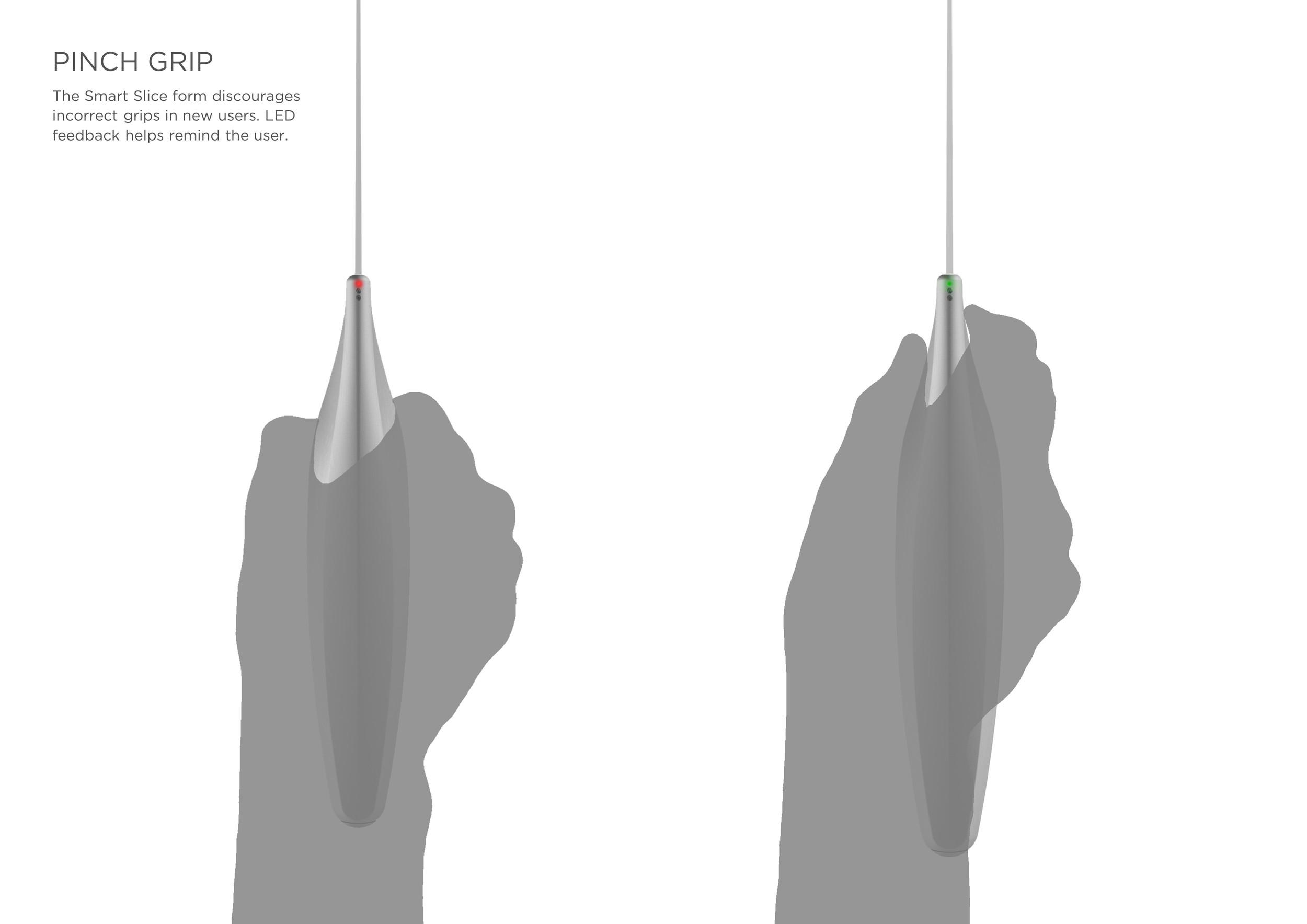 pinch grip.jpg