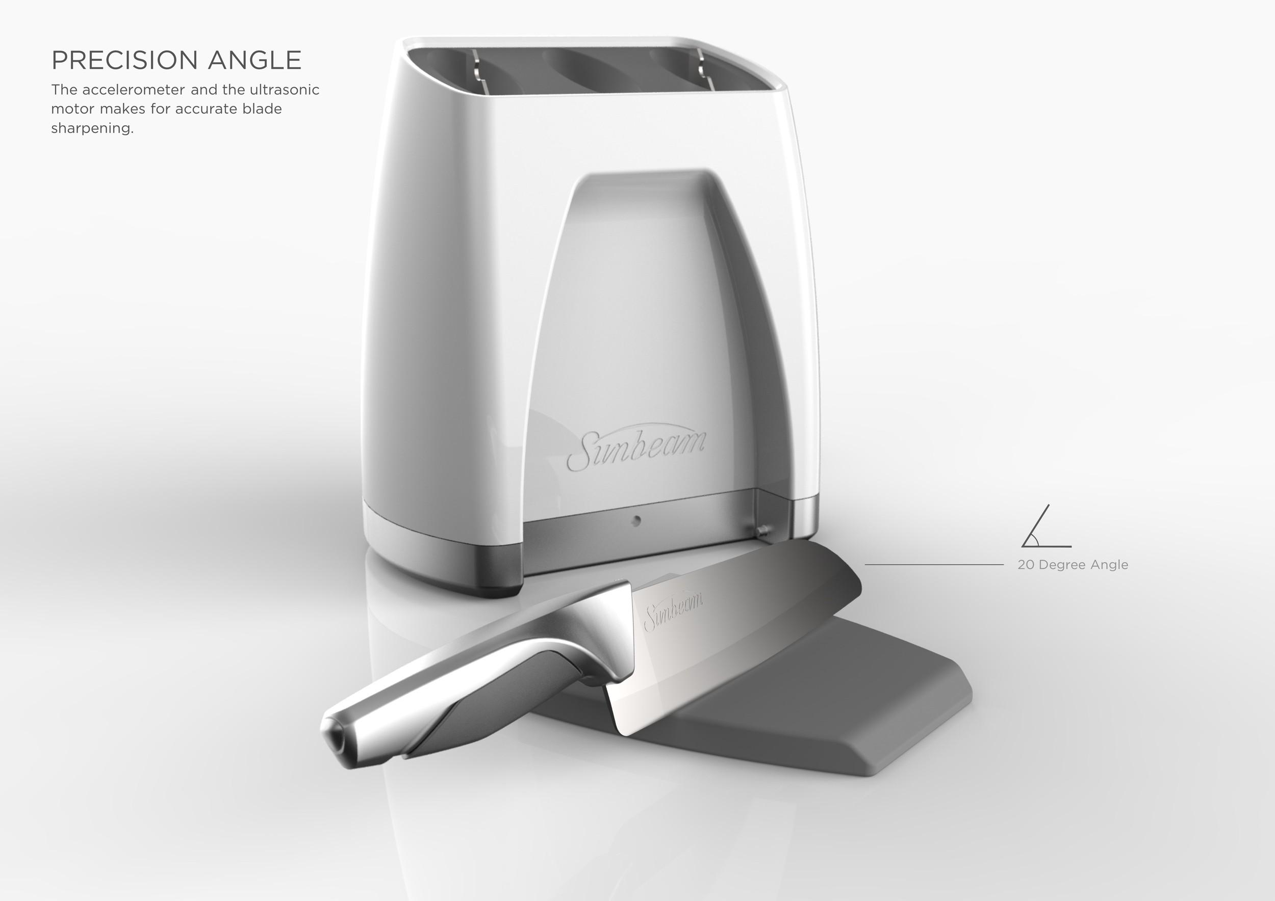 precision angle.jpg