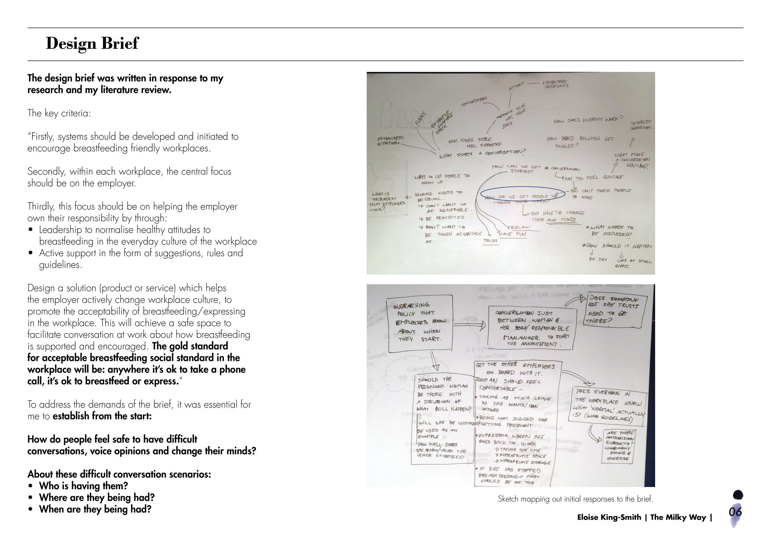 final year case study6.jpg