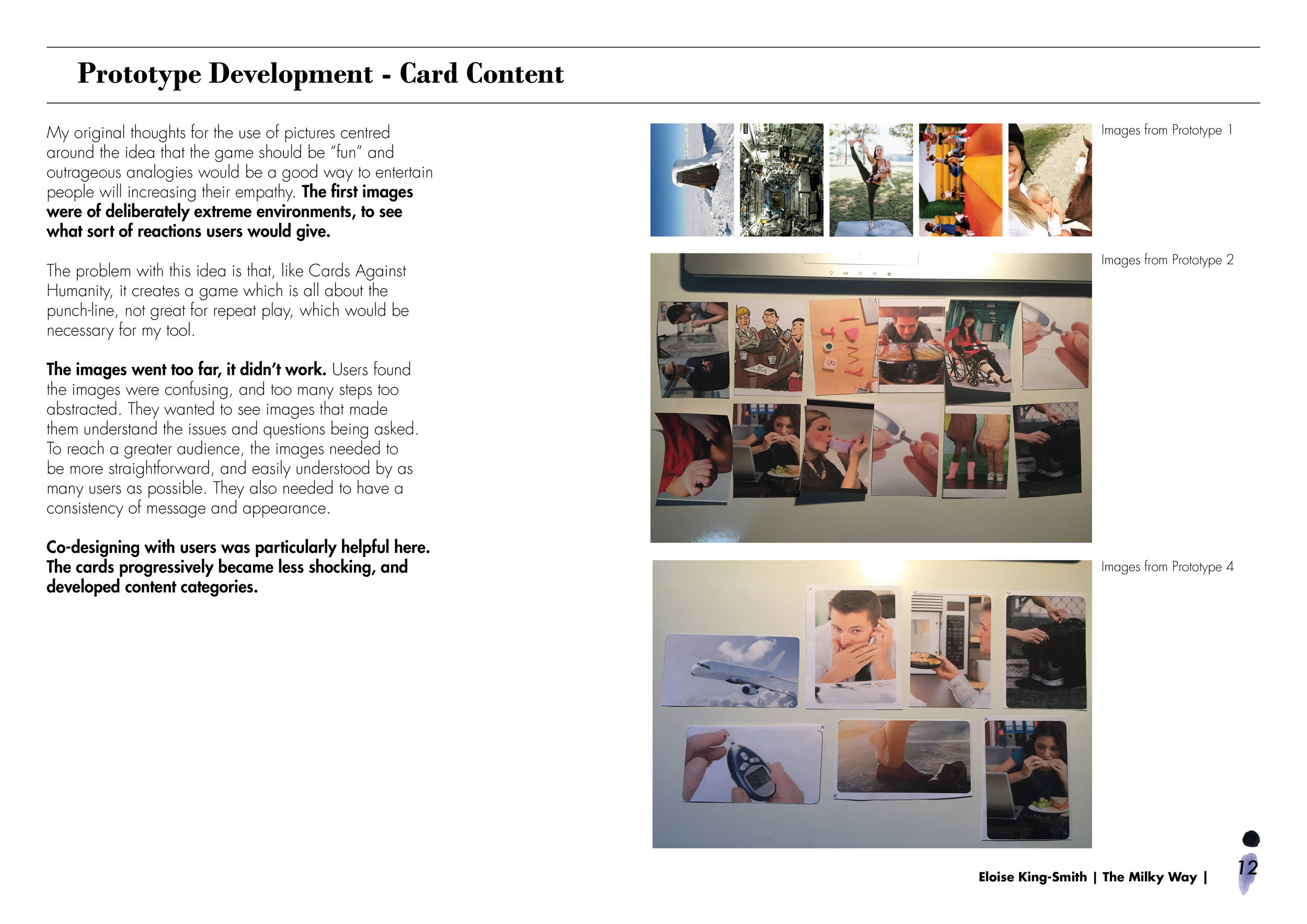 final year case study12.jpg