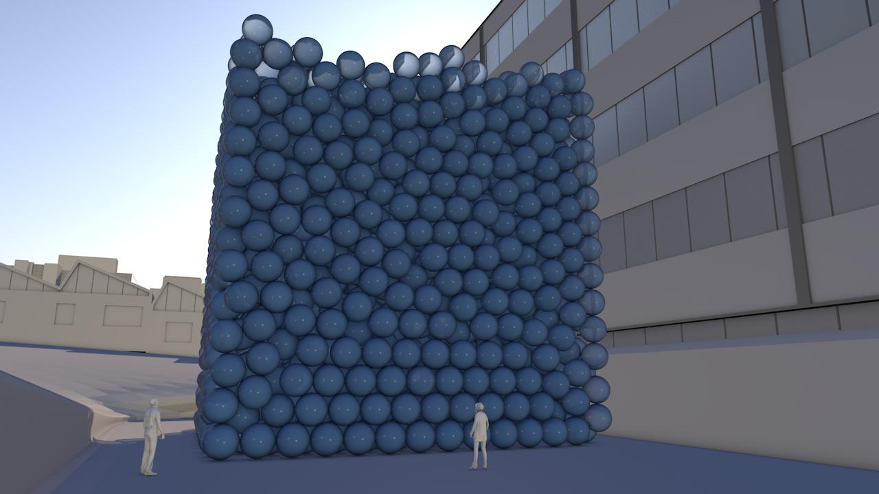 Babbage Emissions.jpg