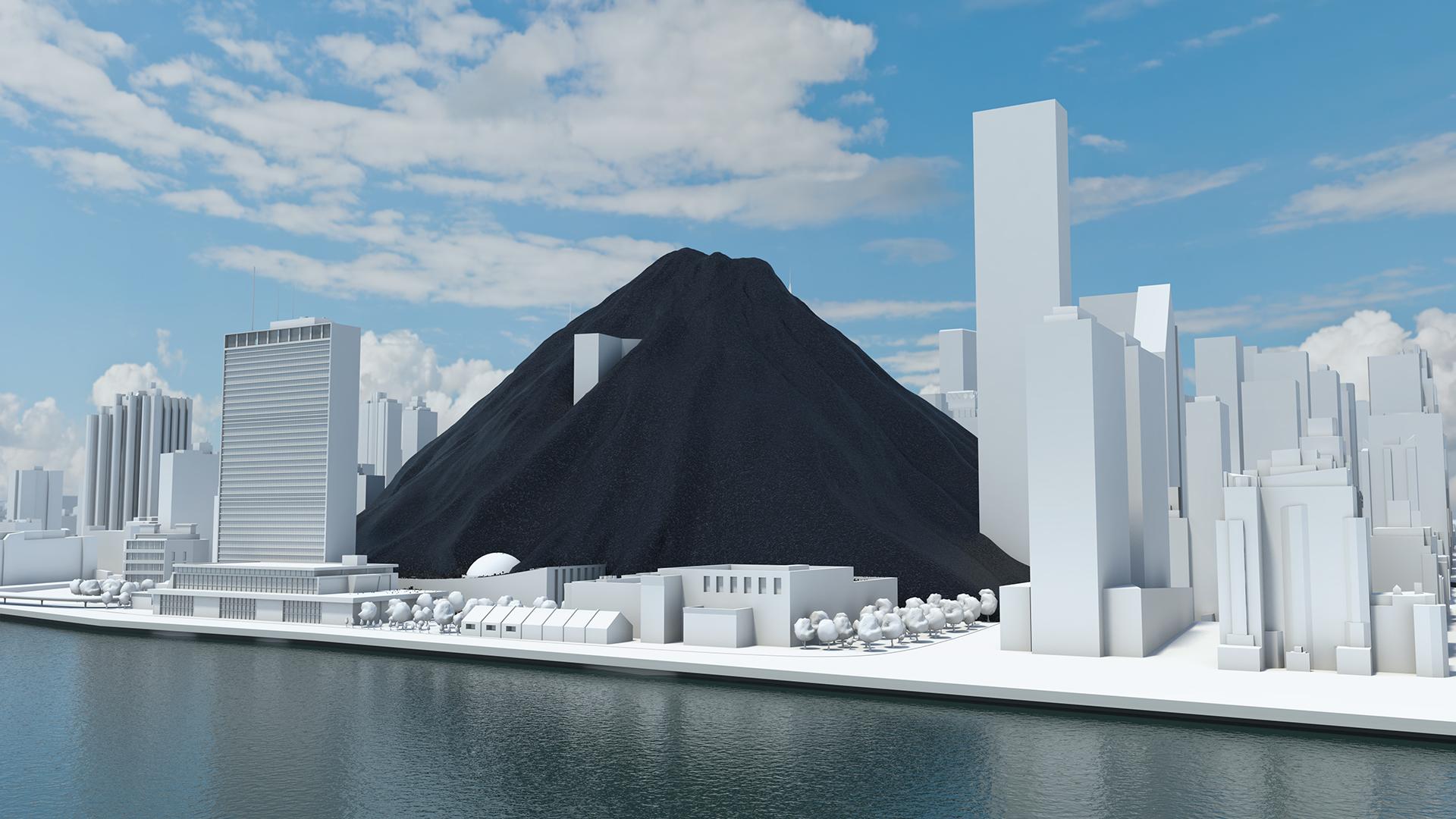 Coal-1920x1080px.png