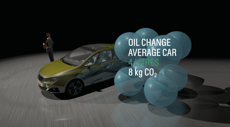 Castrol_Stills_Oil Change 960.png