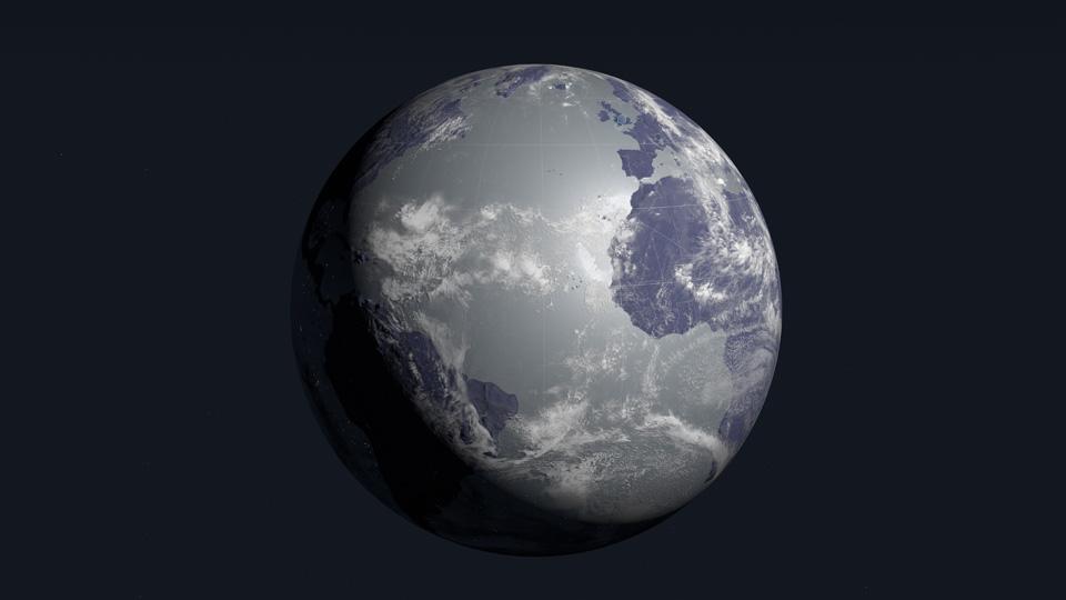world_zoom_2_0495.jpg