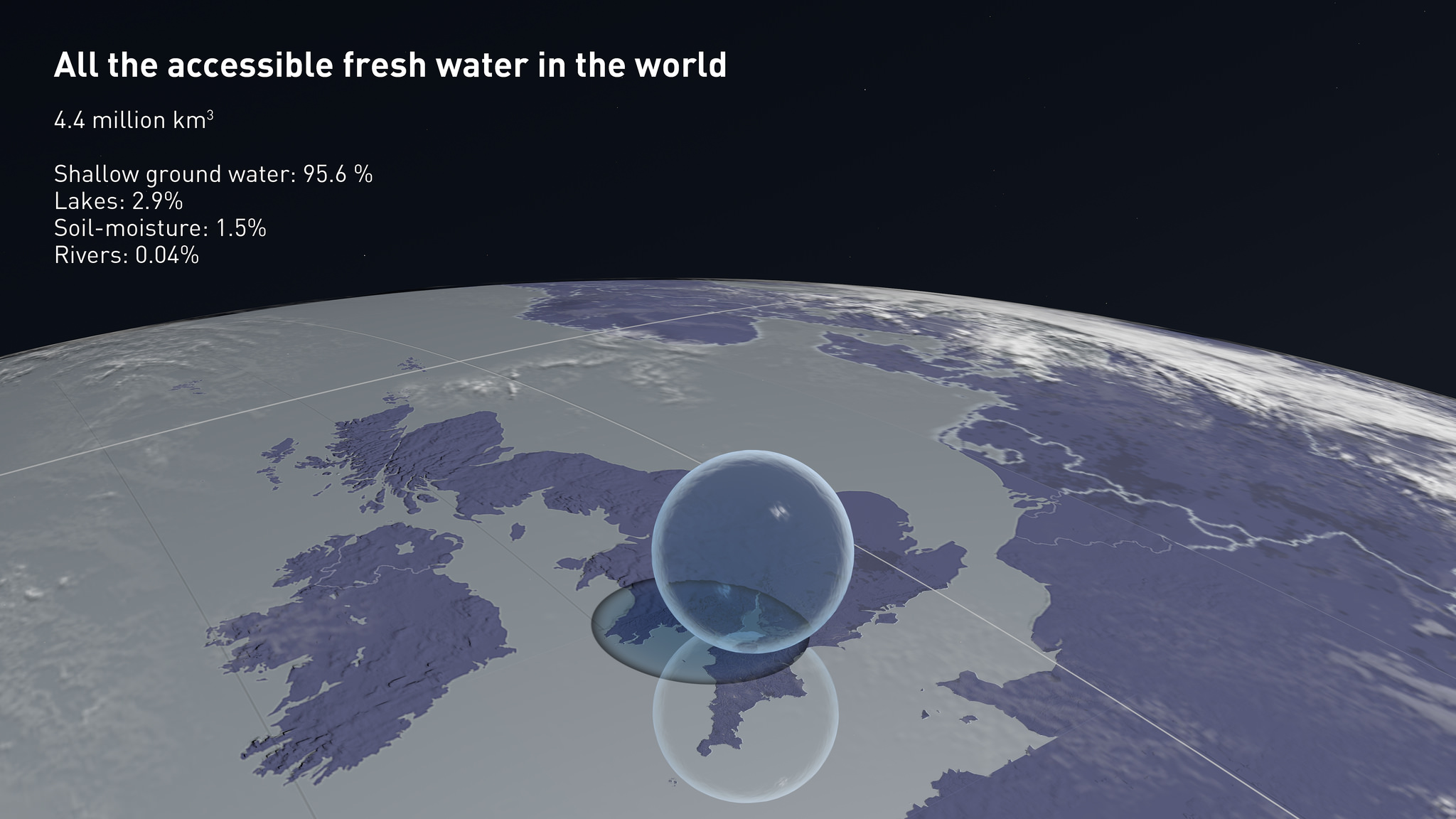All the accessible freshwater in the world.jpg