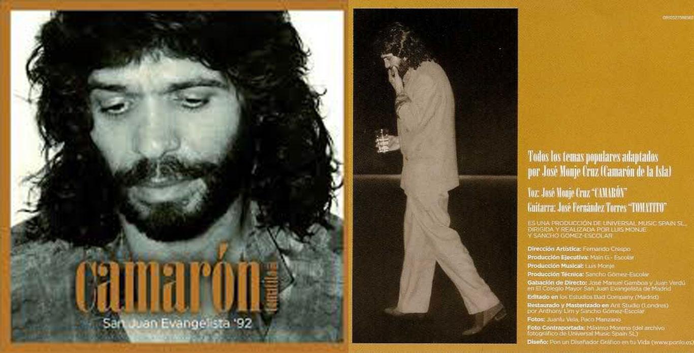 Camaron-Album-cover.jpg