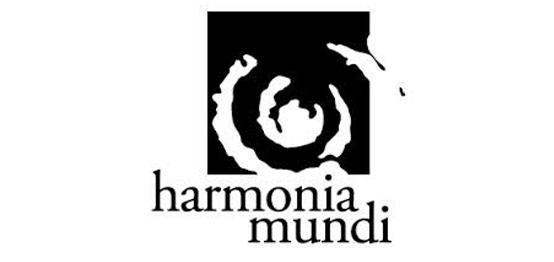 Harmonia Mundi.png