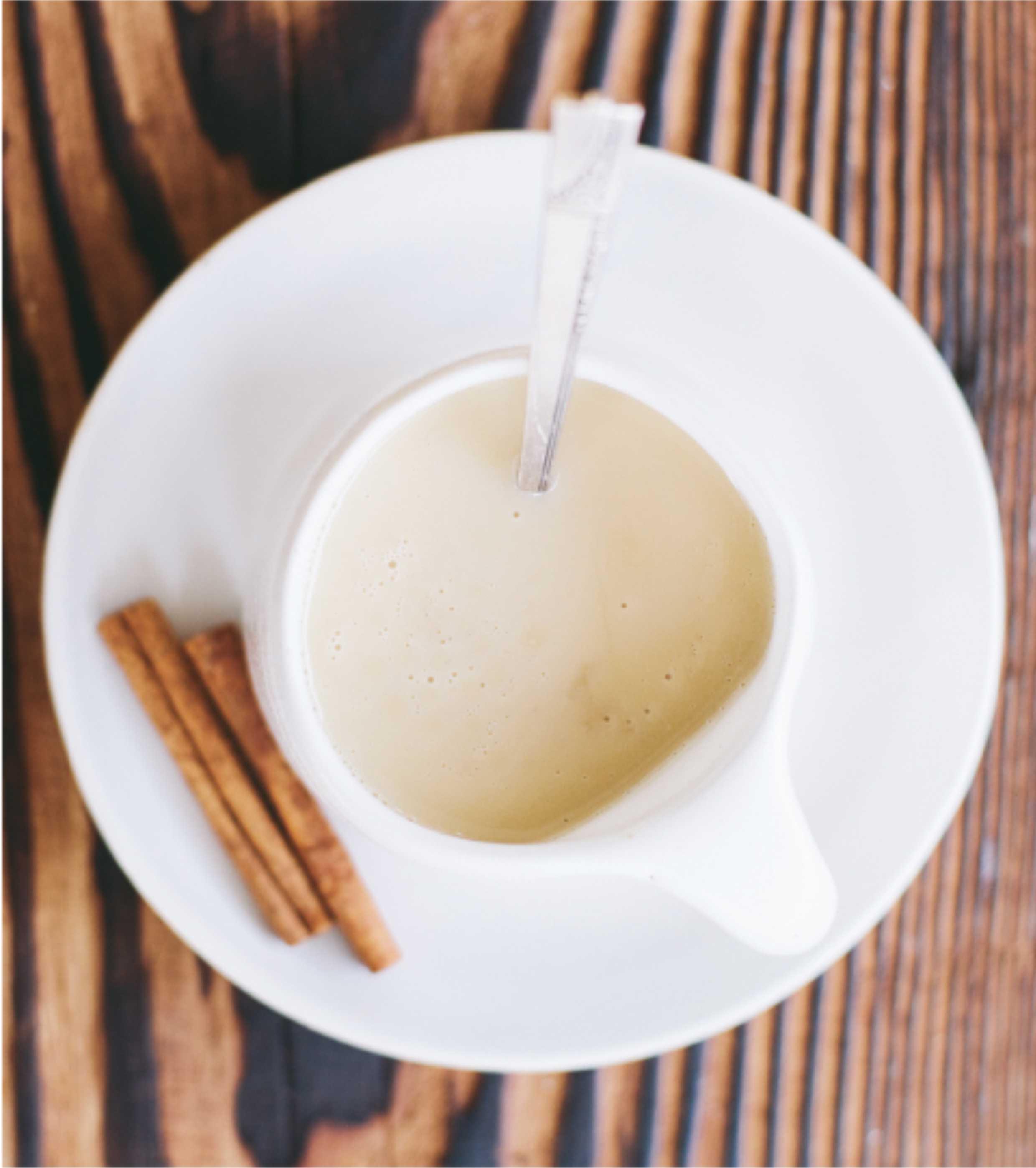 Coconut chai.jpg
