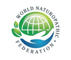WNF_logo-300x253.jpg