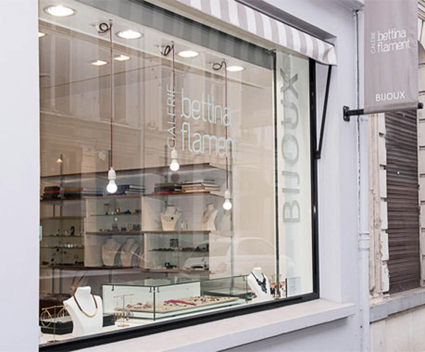 Bettina Flament Boutique.jpg