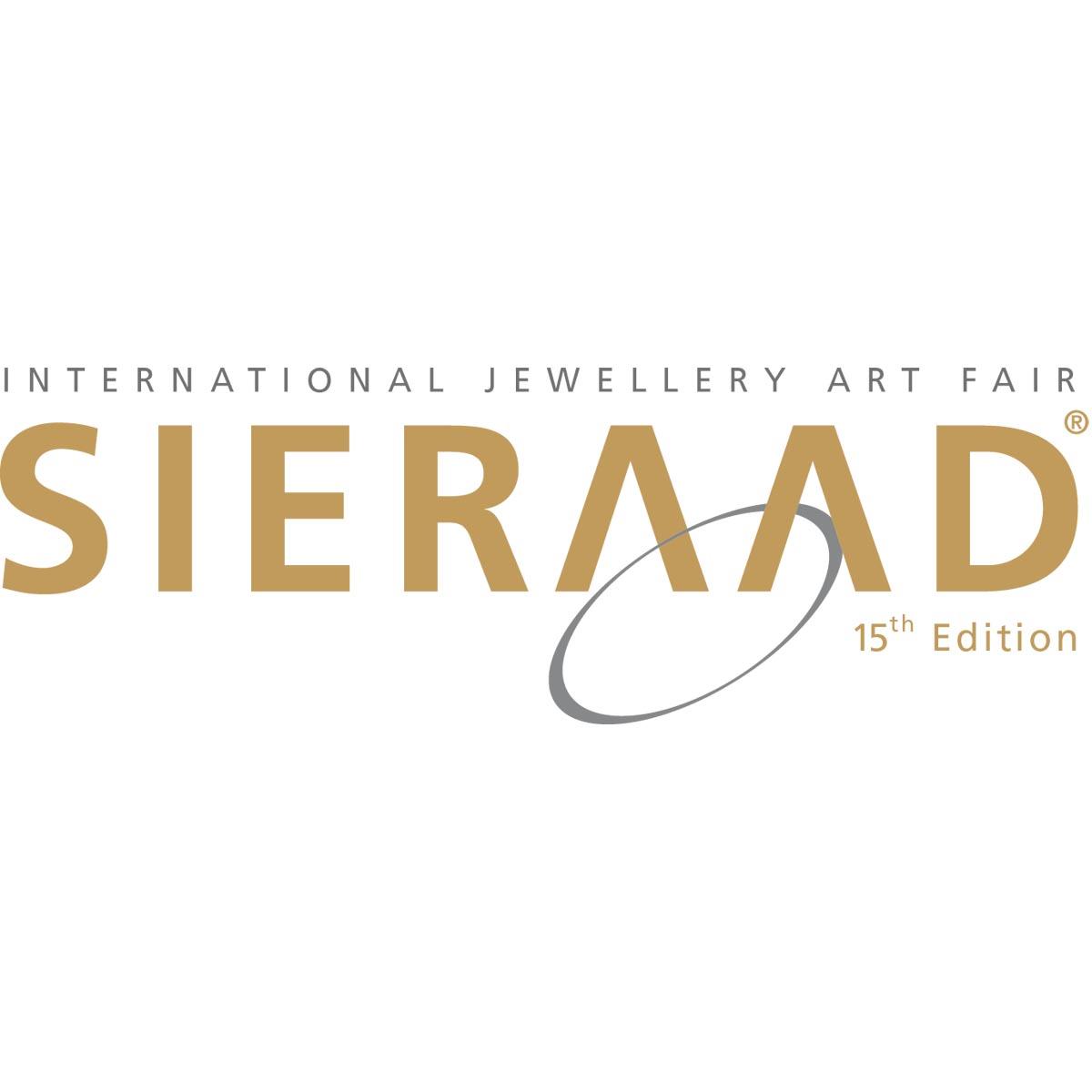 Sieraad_fair_2016_FC - JOURNAL WEBSITE.jpg