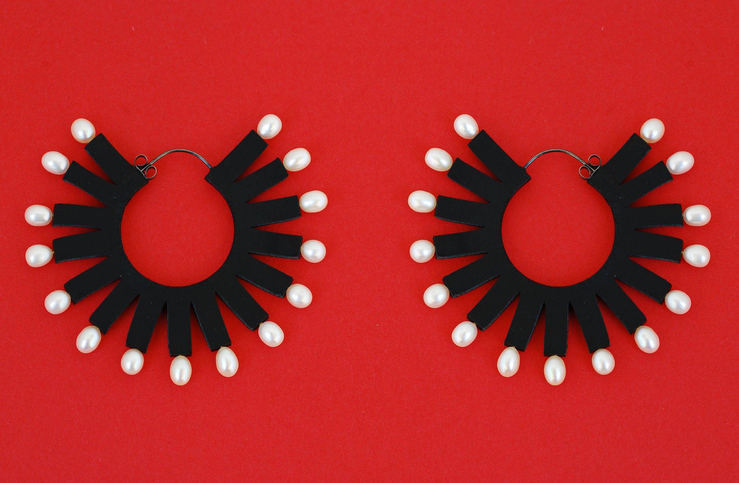 February Earrings.jpg