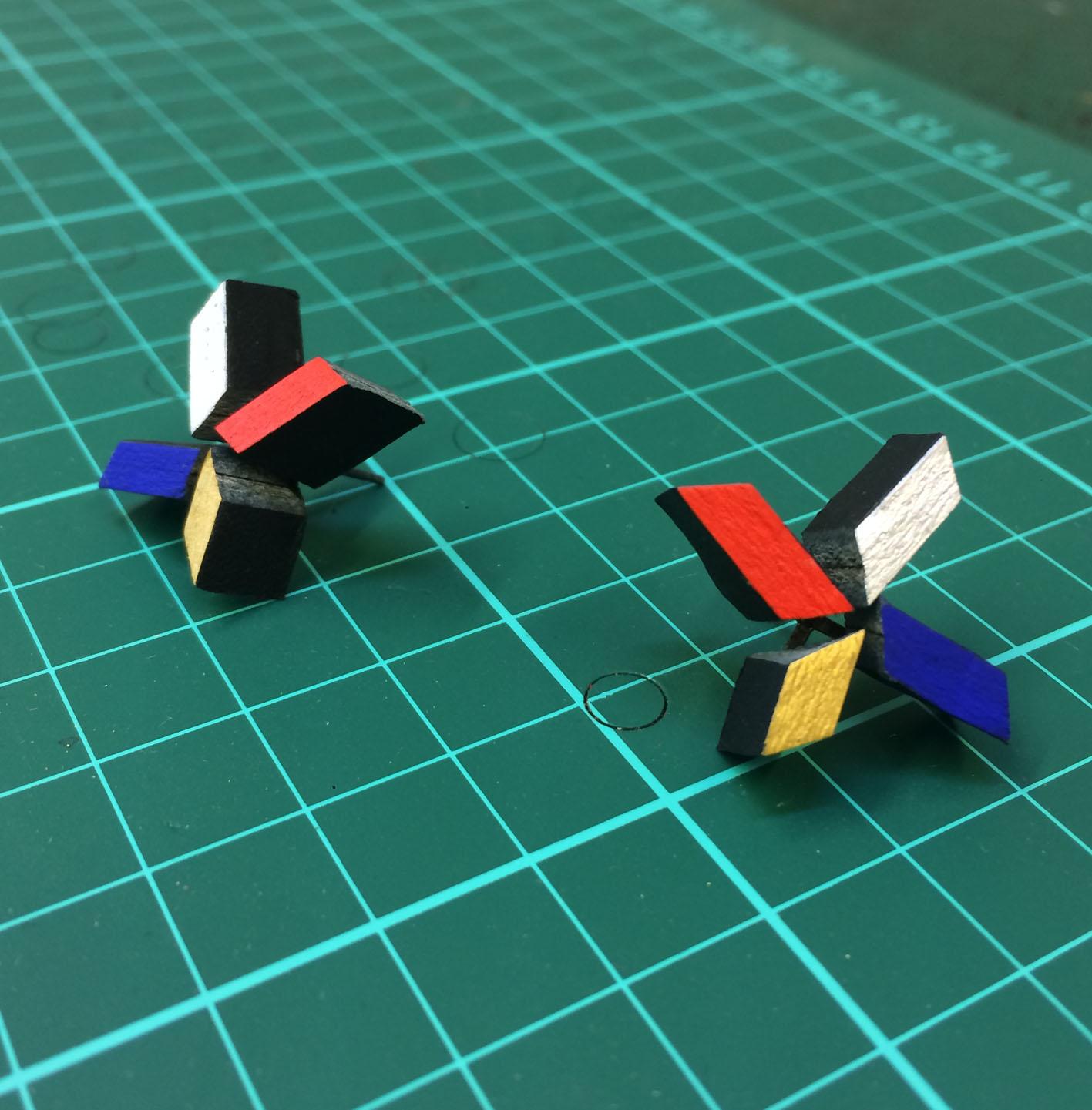 Earrings - TCH.jpg