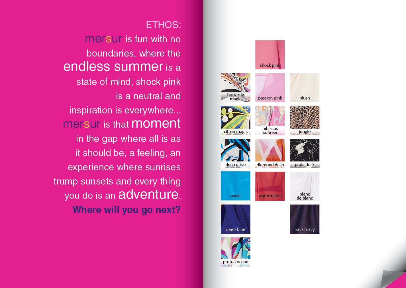 SS_Mersur_Lookbook_e-brochure2.jpg