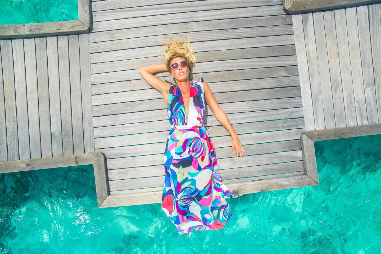 Mersur Lana Dress-2.jpg