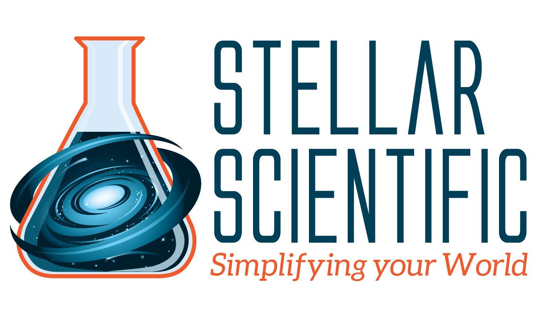 Stellar Scientific, Inc. - 2833 Smith Ave. Box #256 Baltimore, MD 21209USATel: +1 (844) 300-7857Fax: +1 (410) 764-1041Website: http://www.stellarscientific.com/