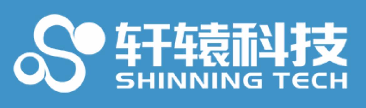 Shinning Technology Group (China) LTD - National Hotline / 全国热线电话: 4000 877 078Beijing Office / 北京办公司: (+86) 010-82328101Hangzhou Office / 杭州办公室: (+86) 0571-82458951Website (网址): http://www.shinningtech.com