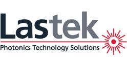 Lastek - 10 Reid StThebarton SA 5031AustraliaTel: +61 08 8443 8668Fax: +61 08 8443 8427Website: https://www.lastek.com.au/