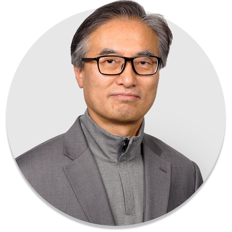Michael_Cho_CEO.jpg