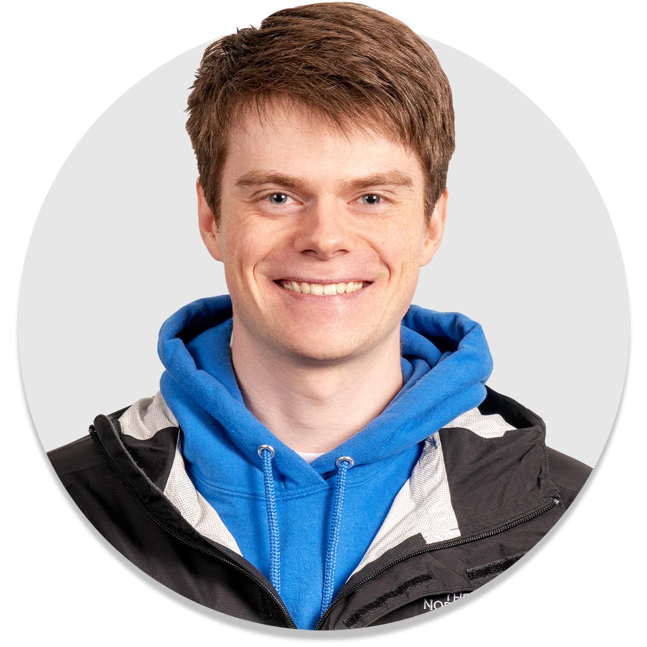 Kevin_Gray_Sr-Product-Development-Engineer.jpg