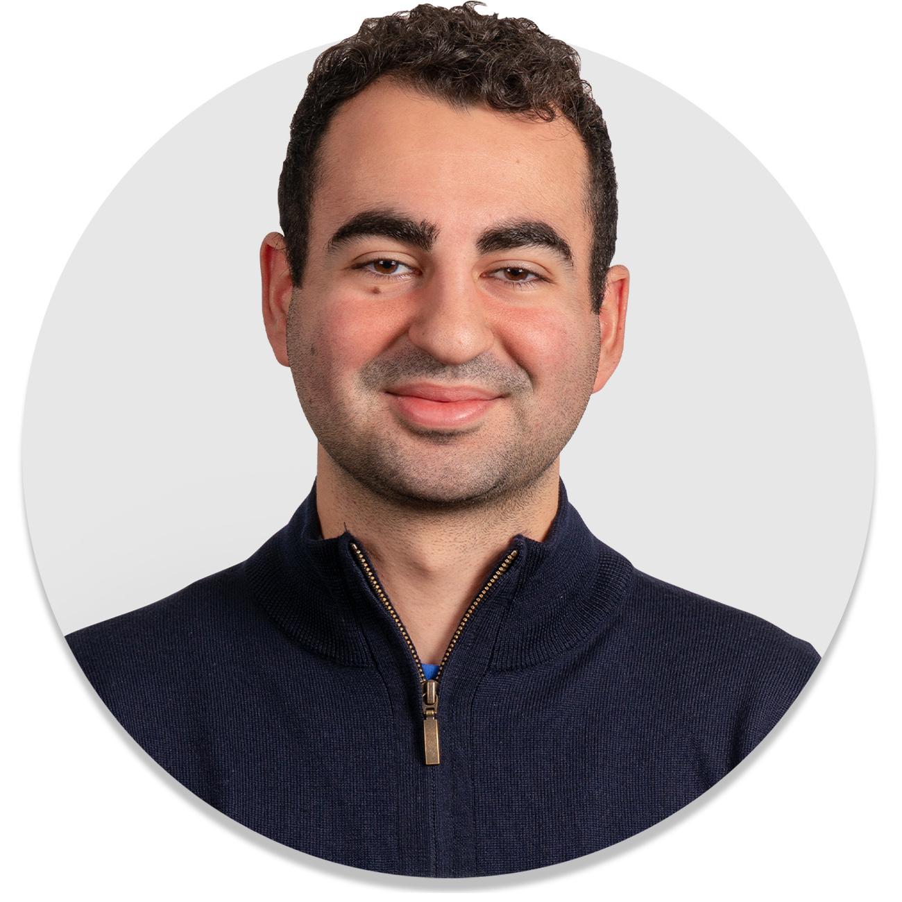 Samir_Kharoufeh_Bioengineering-Associate.jpg