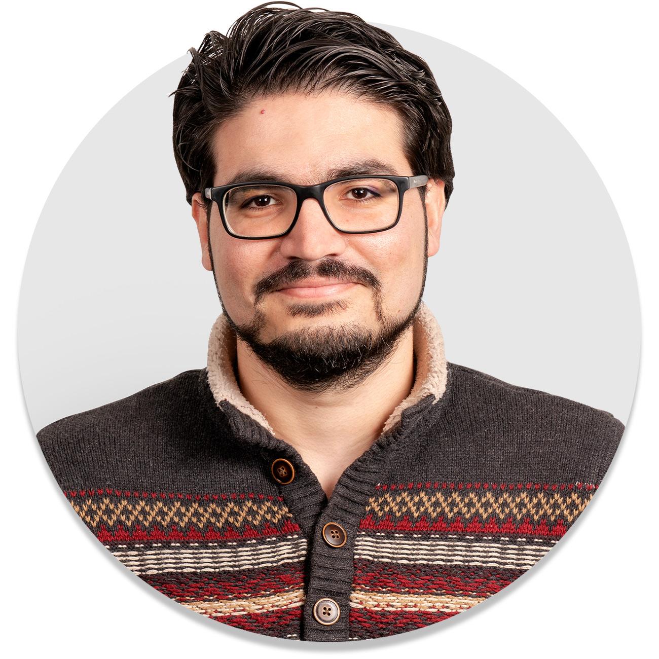 Hamed_Ghazizadeh_Applications-Scientist.jpg