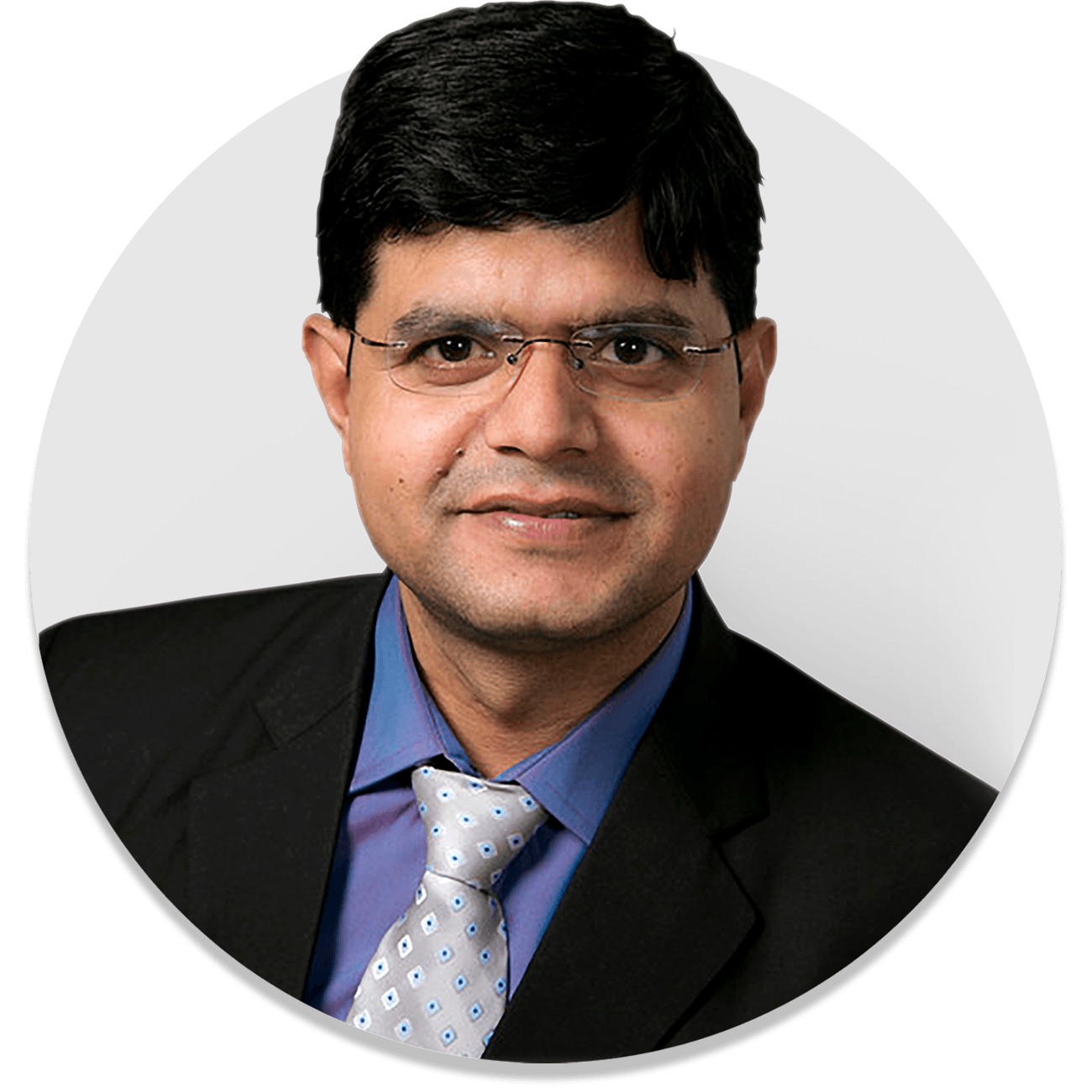 Rajneesh-Jha_Research-Scientist.png