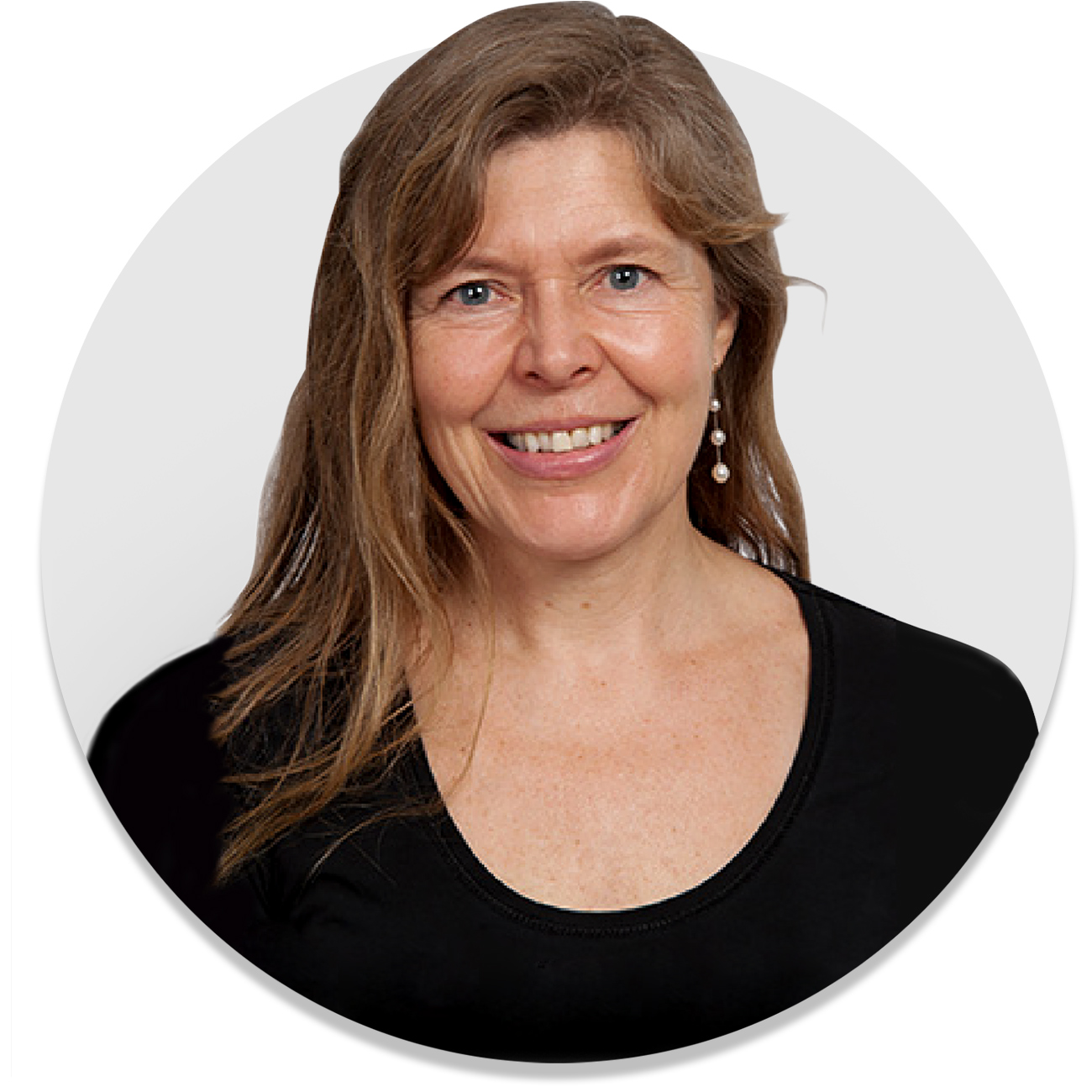 Hannele-Ruohola-Baker_Scientific-Advisor.jpg