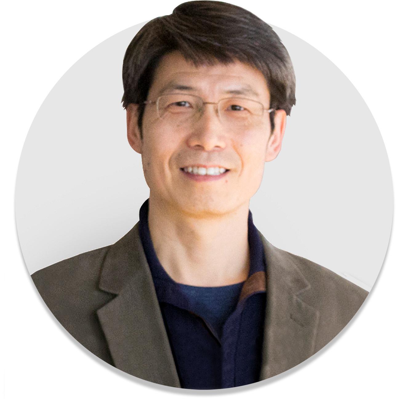 Jay-Guo_Scientific-Advisor.jpg