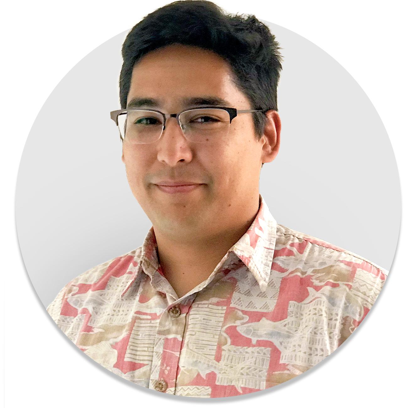 Jesse-Macadangdang_Research-Scientist.jpg
