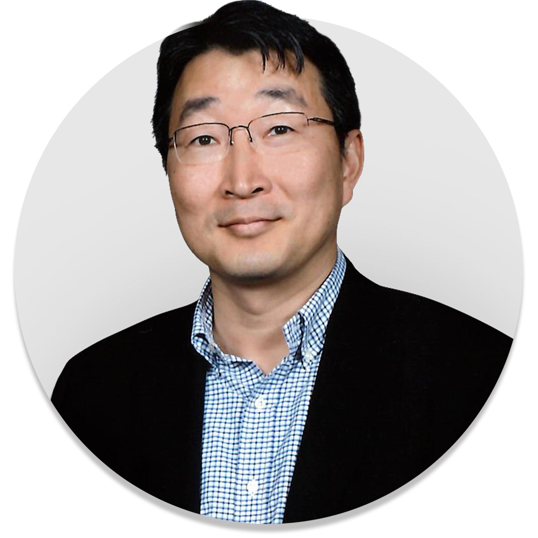 Deok-Ho_Kim_Founder-round.jpg