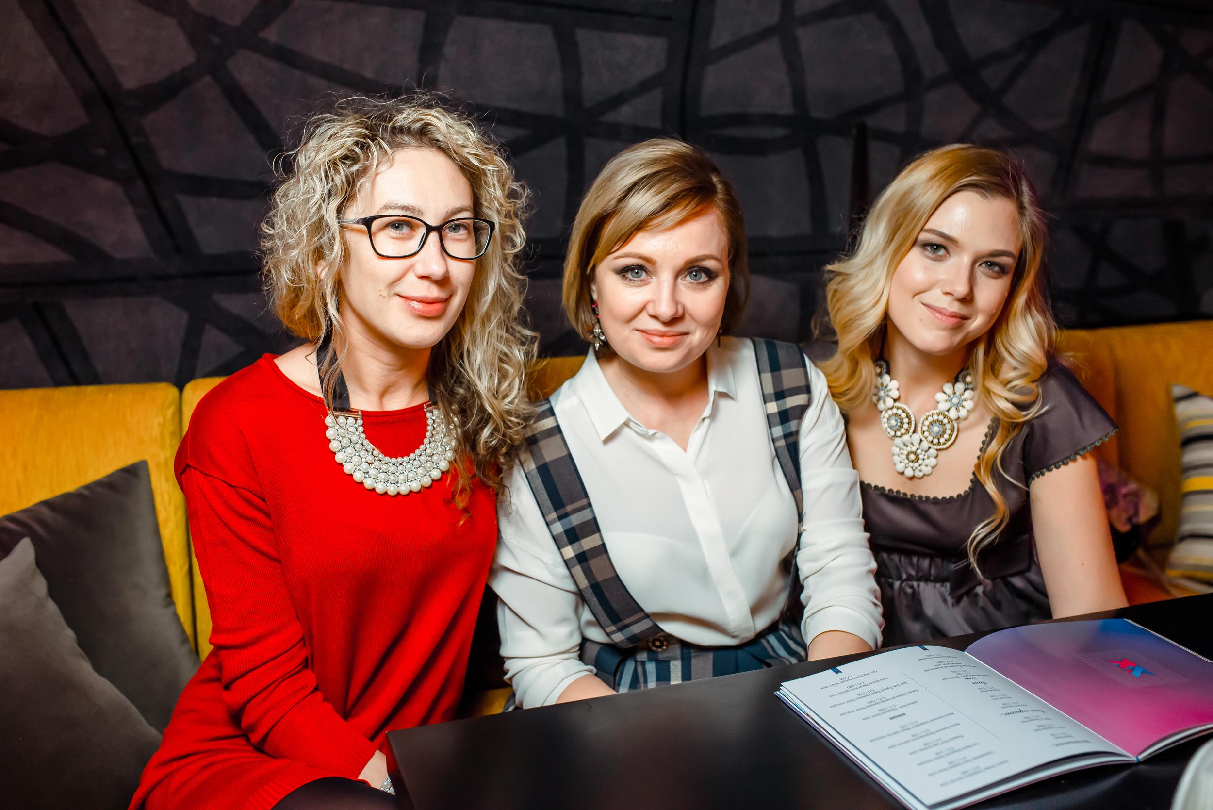 010_2015-02-26_21-31-03_Kiseleva.jpg