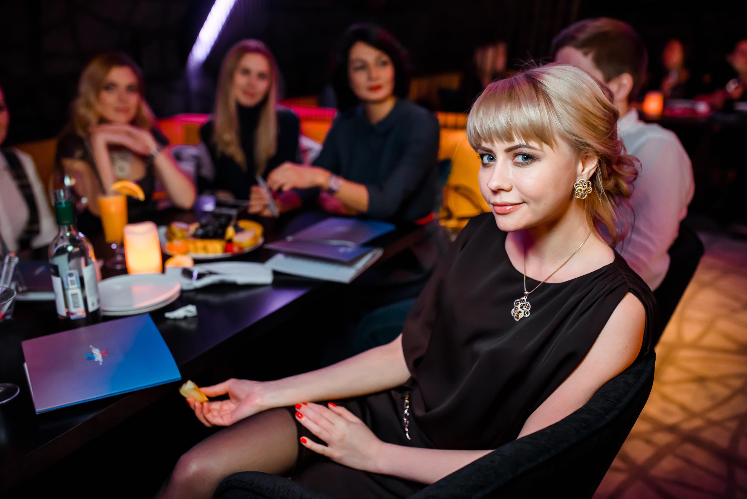 053_2015-02-26_21-59-05_Kiseleva.jpg