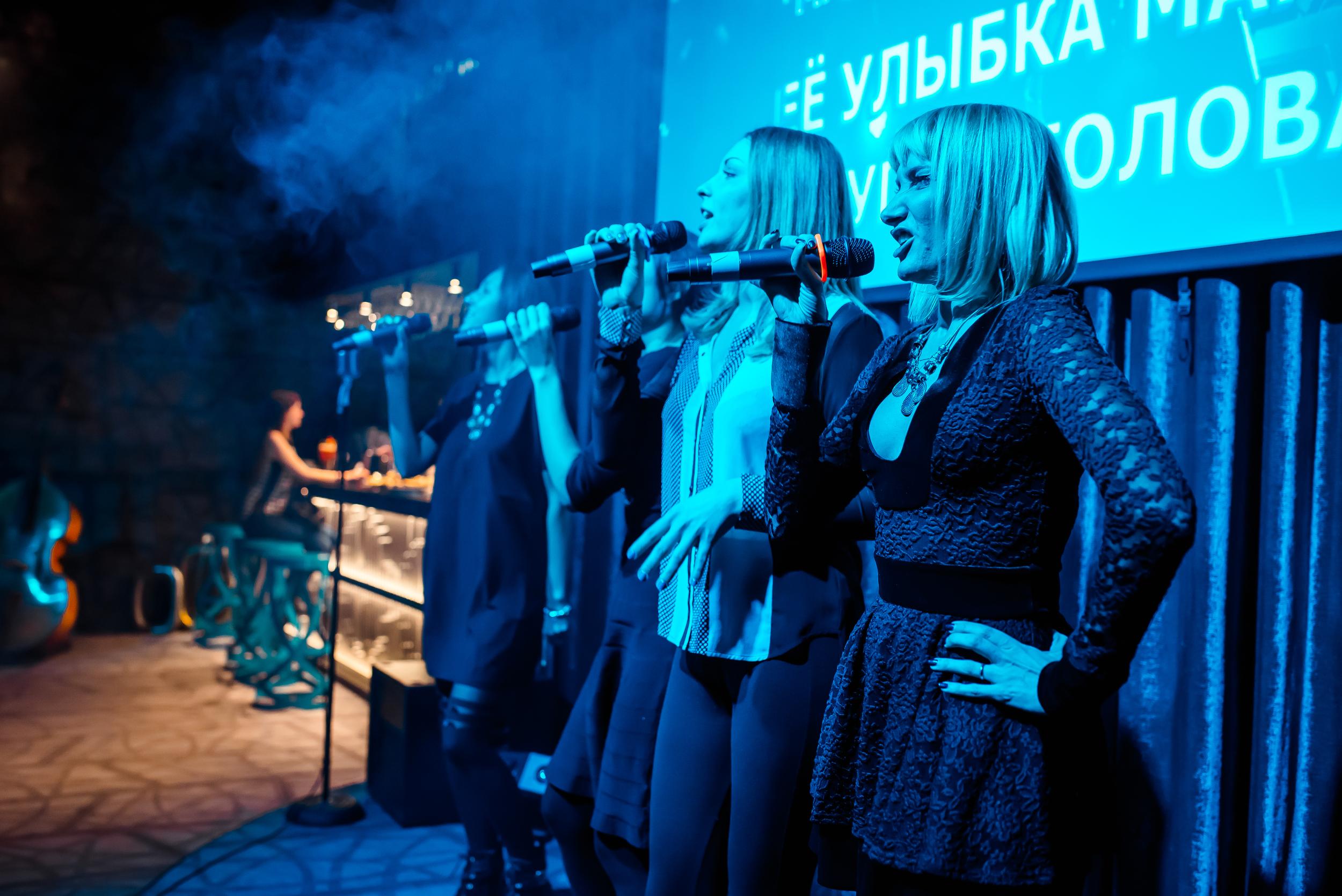 085_2015-02-26_22-19-16_Kiseleva.jpg
